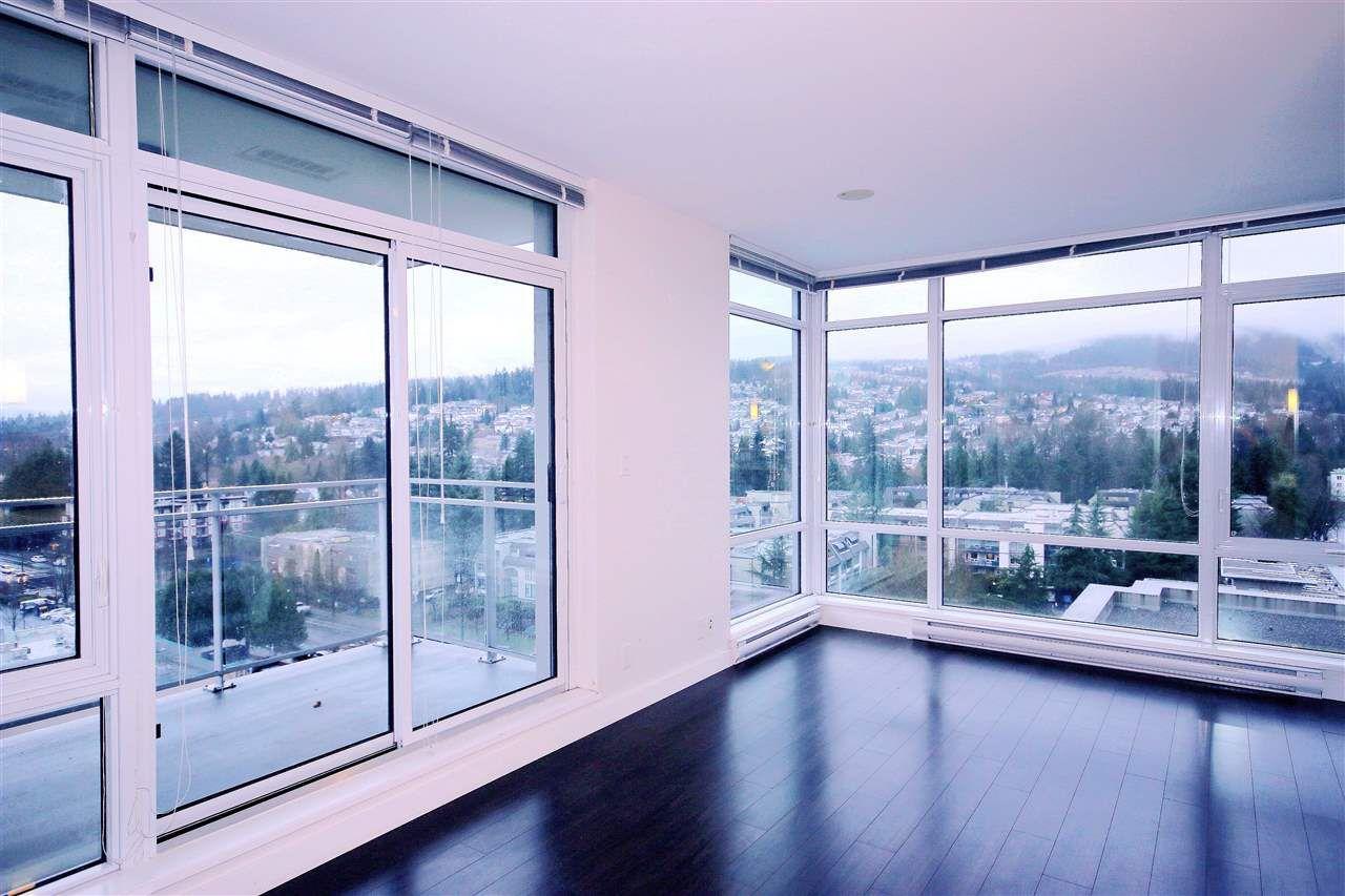 Main Photo: 1209 2955 ATLANTIC Avenue in Coquitlam: North Coquitlam Condo for sale : MLS®# R2226120
