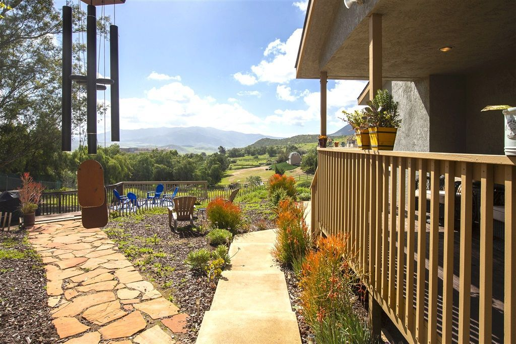 Main Photo: JAMUL House for sale : 3 bedrooms : 14001 Short Ct
