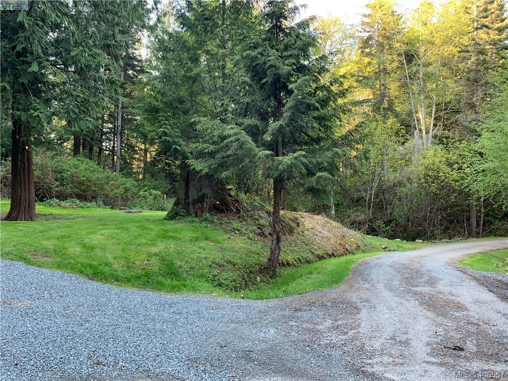 Main Photo: 2206 Phillips Road in SOOKE: Sk Sunriver Land for sale (Sooke)  : MLS®# 408557