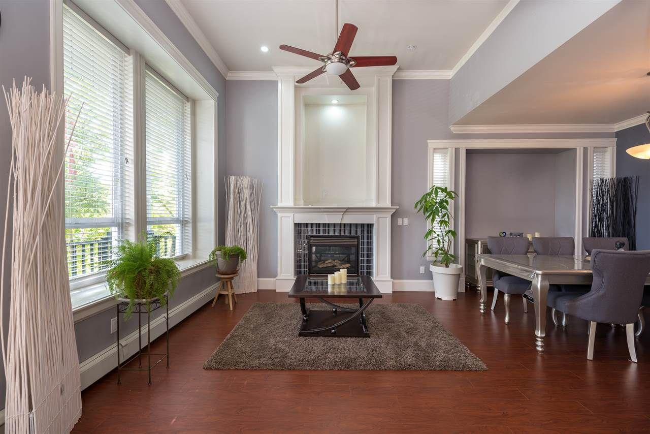 Main Photo: 12931 58B Avenue in Surrey: Panorama Ridge House for sale : MLS®# R2363223