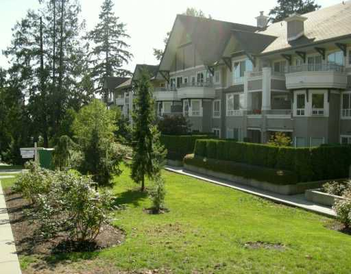 """Main Photo: PH8 7383 GRIFFITHS DR in Burnaby: South Slope Condo for sale in """"EIGHTEEN TREES"""" (Burnaby South)  : MLS®# V611687"""