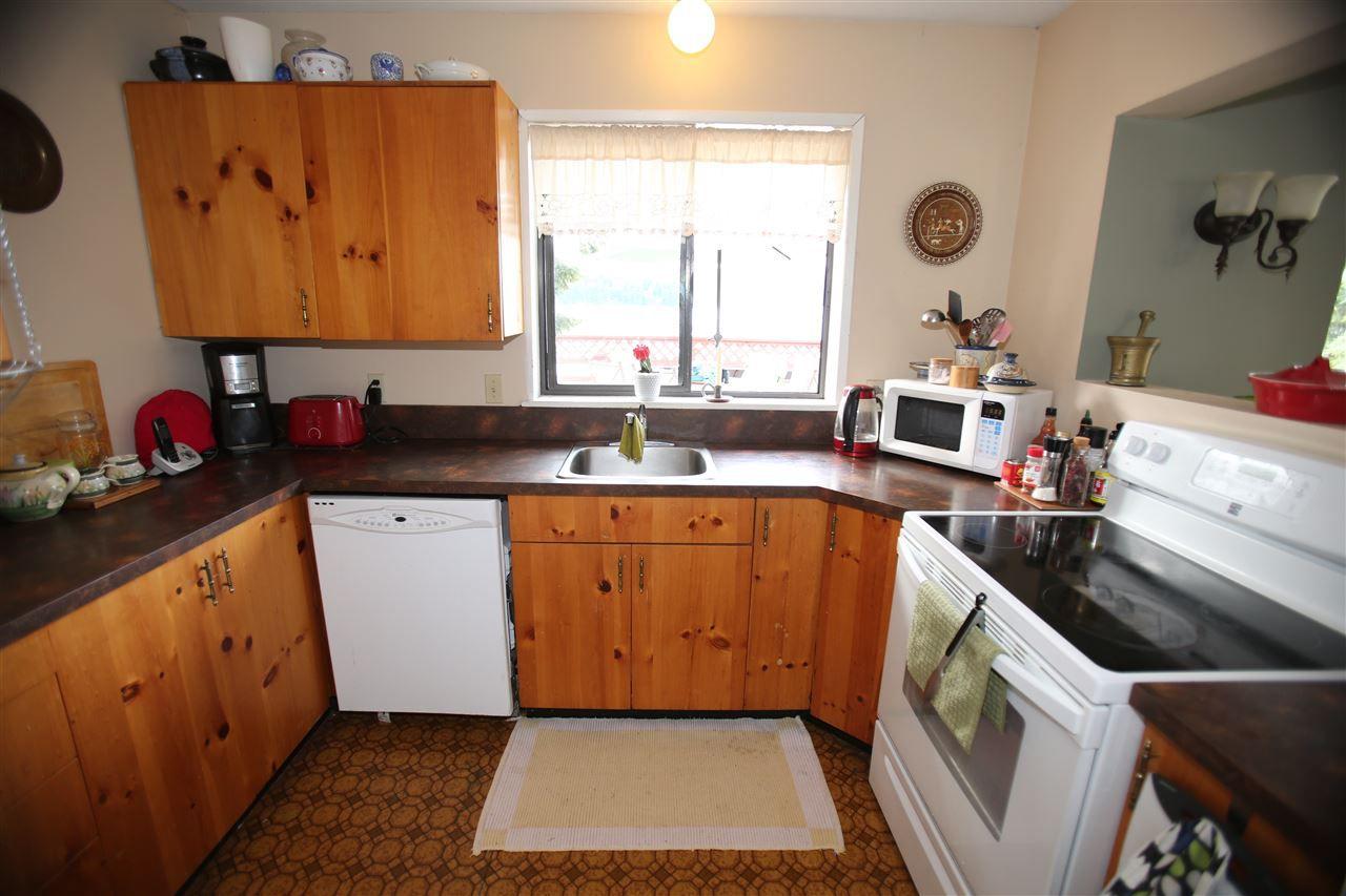 Photo 18: Photos: 5951 DELTA Road in Sechelt: Sechelt District House for sale (Sunshine Coast)  : MLS®# R2076157