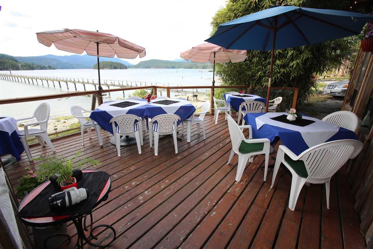Photo 12: Photos: 5951 DELTA Road in Sechelt: Sechelt District House for sale (Sunshine Coast)  : MLS®# R2076157