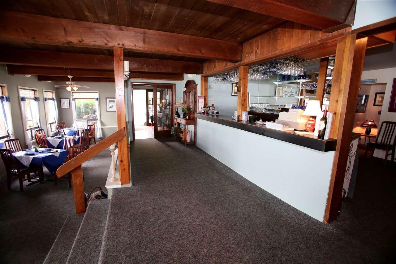 Photo 15: Photos: 5951 DELTA Road in Sechelt: Sechelt District House for sale (Sunshine Coast)  : MLS®# R2076157