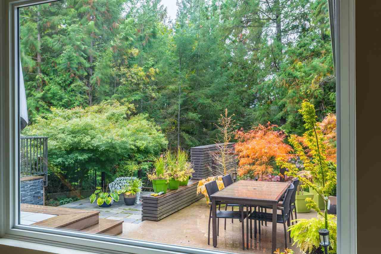 Photo 17: Photos: 9019 REDROOFFS Road in Halfmoon Bay: Halfmn Bay Secret Cv Redroofs House for sale (Sunshine Coast)  : MLS®# R2214826
