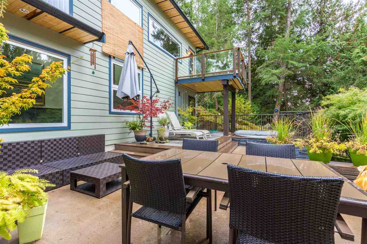 Photo 19: Photos: 9019 REDROOFFS Road in Halfmoon Bay: Halfmn Bay Secret Cv Redroofs House for sale (Sunshine Coast)  : MLS®# R2214826