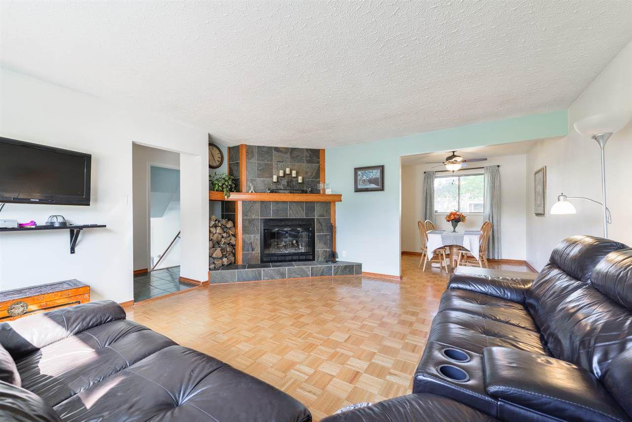Main Photo: 8708 135 Avenue in Edmonton: Zone 02 House for sale : MLS®# E4125382