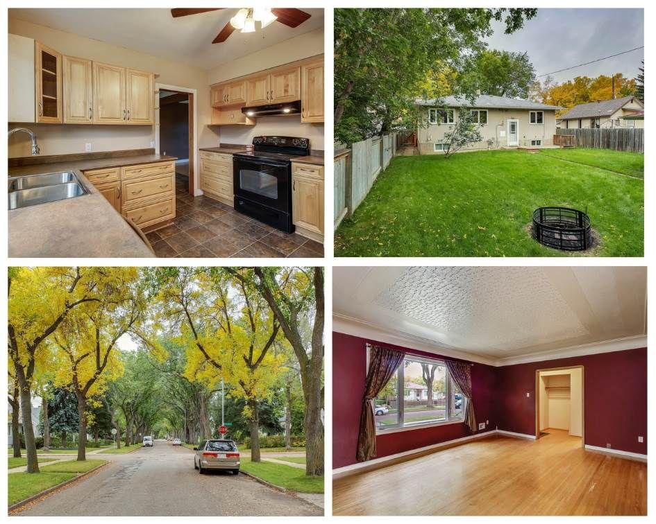 Main Photo: 11333 56 Street in Edmonton: Zone 09 House for sale : MLS®# E4129252