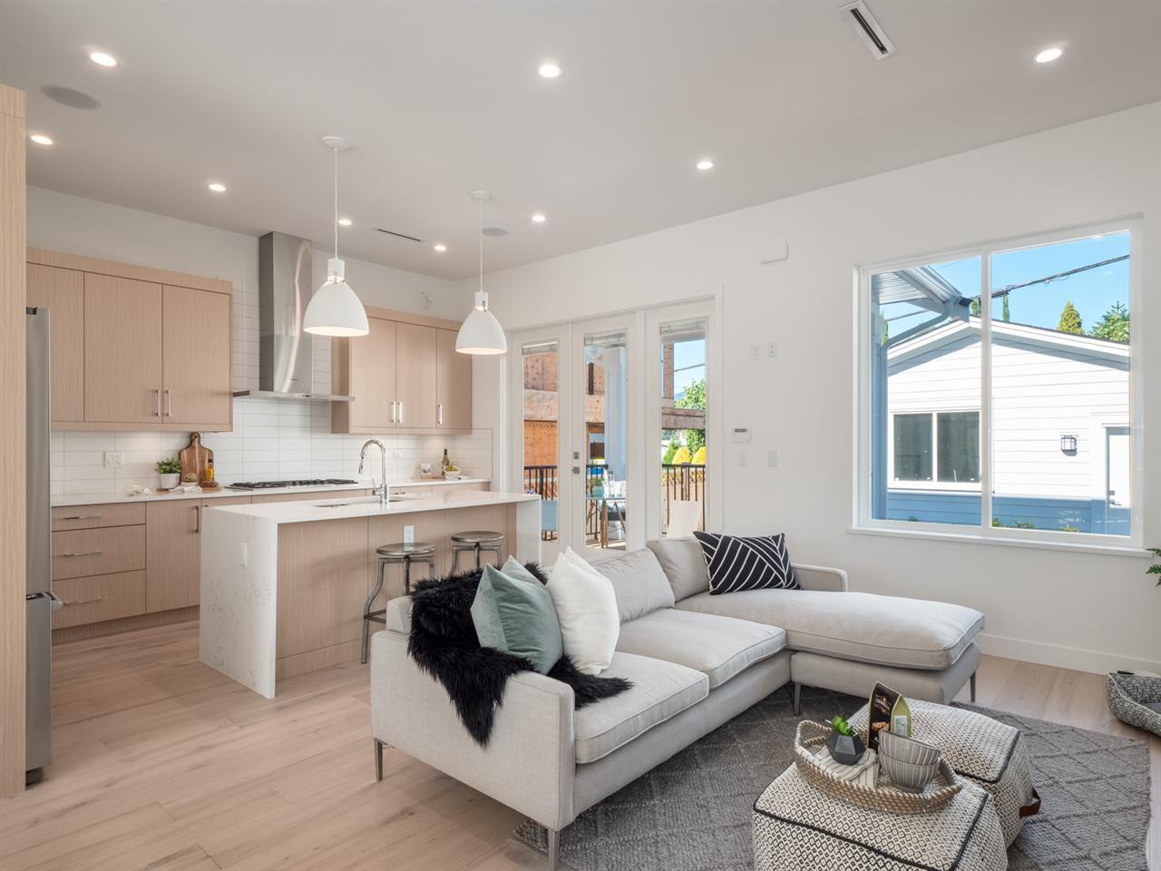 "Main Photo: 4805 ALBERT Street in Burnaby: Capitol Hill BN House for sale in ""Capitol Hill"" (Burnaby North)  : MLS®# R2311457"