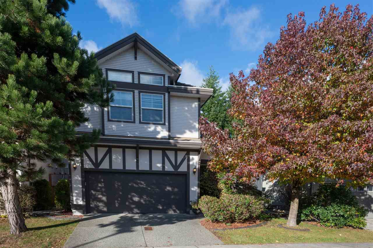 "Main Photo: 1715 ARBUTUS Place in Coquitlam: Westwood Plateau House for sale in ""WESTWOOD PLATEAU"" : MLS®# R2322506"