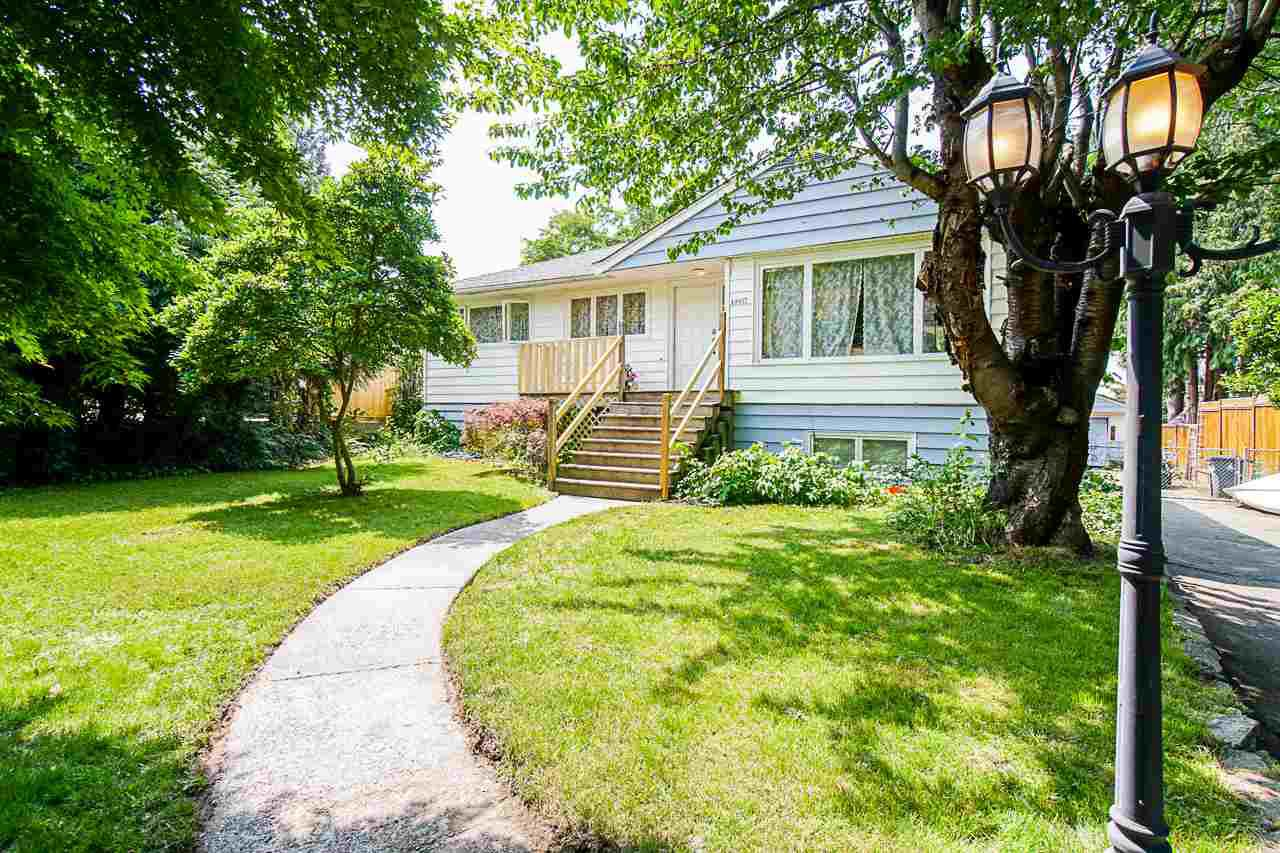 Main Photo: 10937 129 Street in Surrey: Whalley House for sale (North Surrey)  : MLS®# R2375804