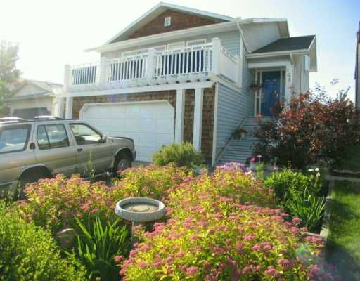 Main Photo:  in CALGARY: Scenic Acres Residential Detached Single Family for sale (Calgary)  : MLS®# C3109232