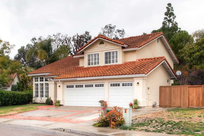 Main Photo: ENCINITAS House for sale : 5 bedrooms : 1424 Wildmeadow Pl