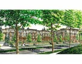 "Main Photo: 205 2280 WESBROOK Mall in Vancouver: University VW Condo for sale in ""KEATS HALL"" (Vancouver West)  : MLS®# R2146375"