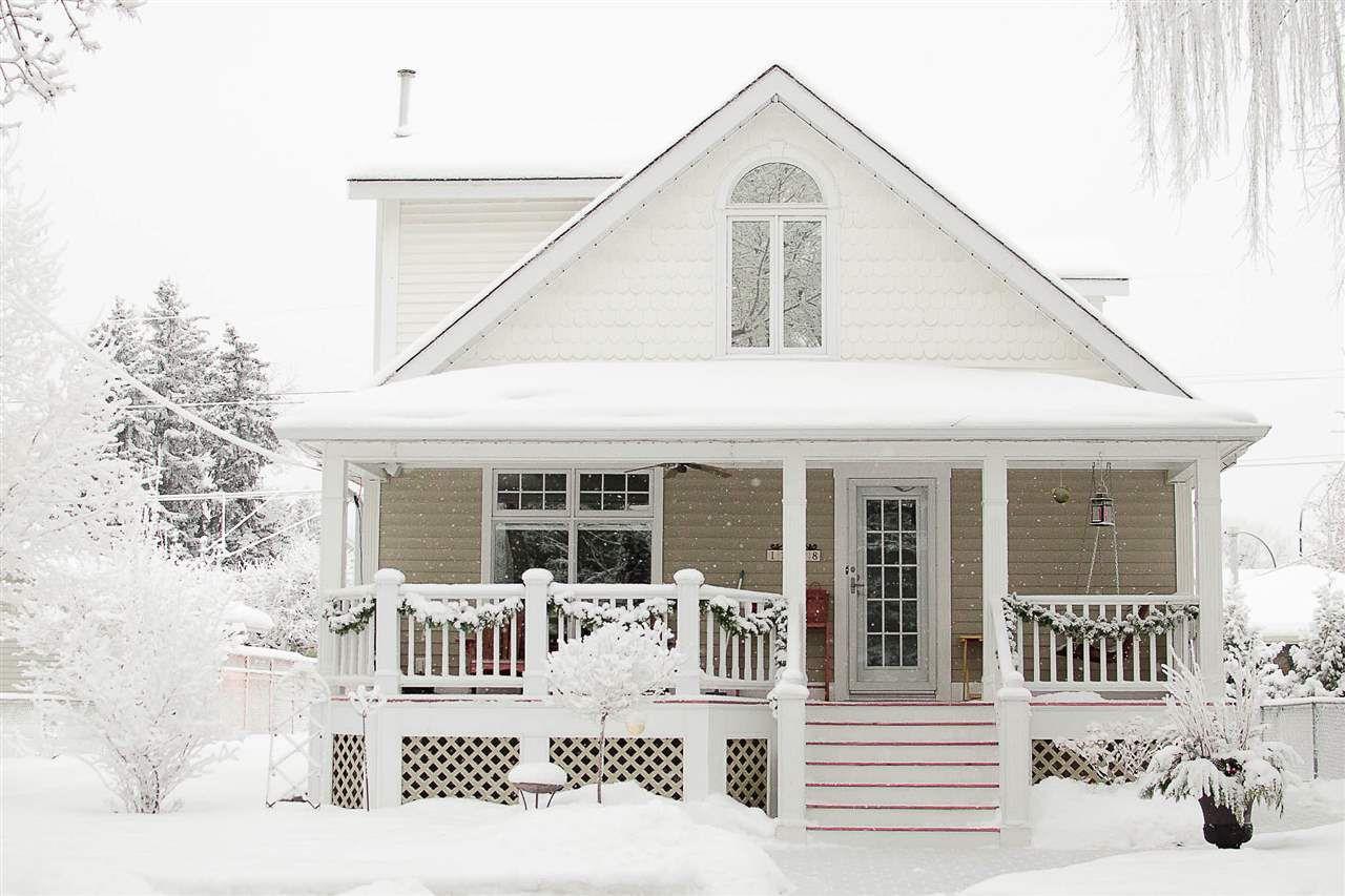 Main Photo: 11138 56 Street in Edmonton: Zone 09 House for sale : MLS®# E4143574