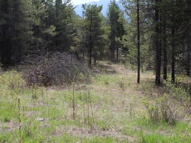 Main Photo: 3550 33 Highway in No City Value: FVREB Out of Town Land for sale : MLS®# R2341082