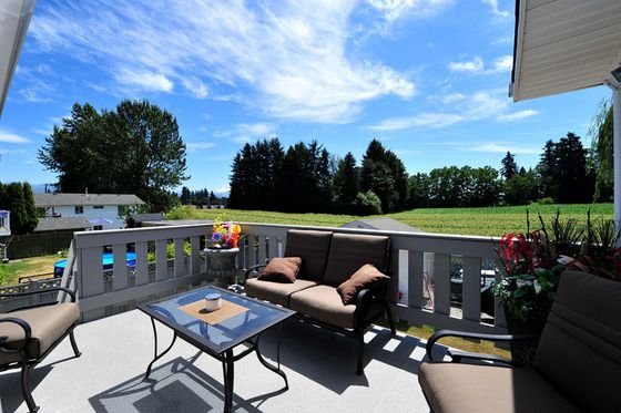 Main Photo: 33546 Kinsale Place in : Poplar House for sale (Abbotsford)  : MLS®# F1317436