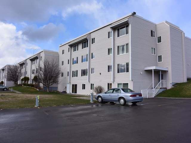 Main Photo: 203 400 OPAL DRIVE in : Logan Lake Apartment Unit for sale (South West)  : MLS®# 127809
