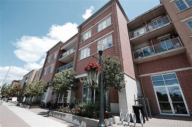 Main Photo: Marie Commisso 10211 Keele Street Maple Vaughan Condo For Sale Corso Milano