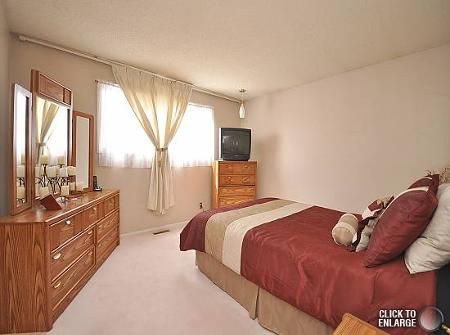 Photo 7: Photos: 39 STACEY BAY in Winnipeg: Residential for sale (Valley Gardens)  : MLS®# 1105614