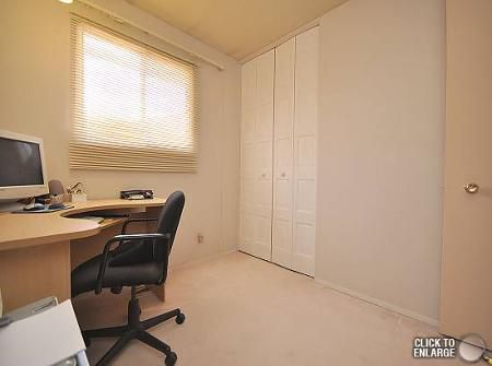 Photo 9: Photos: 39 STACEY BAY in Winnipeg: Residential for sale (Valley Gardens)  : MLS®# 1105614