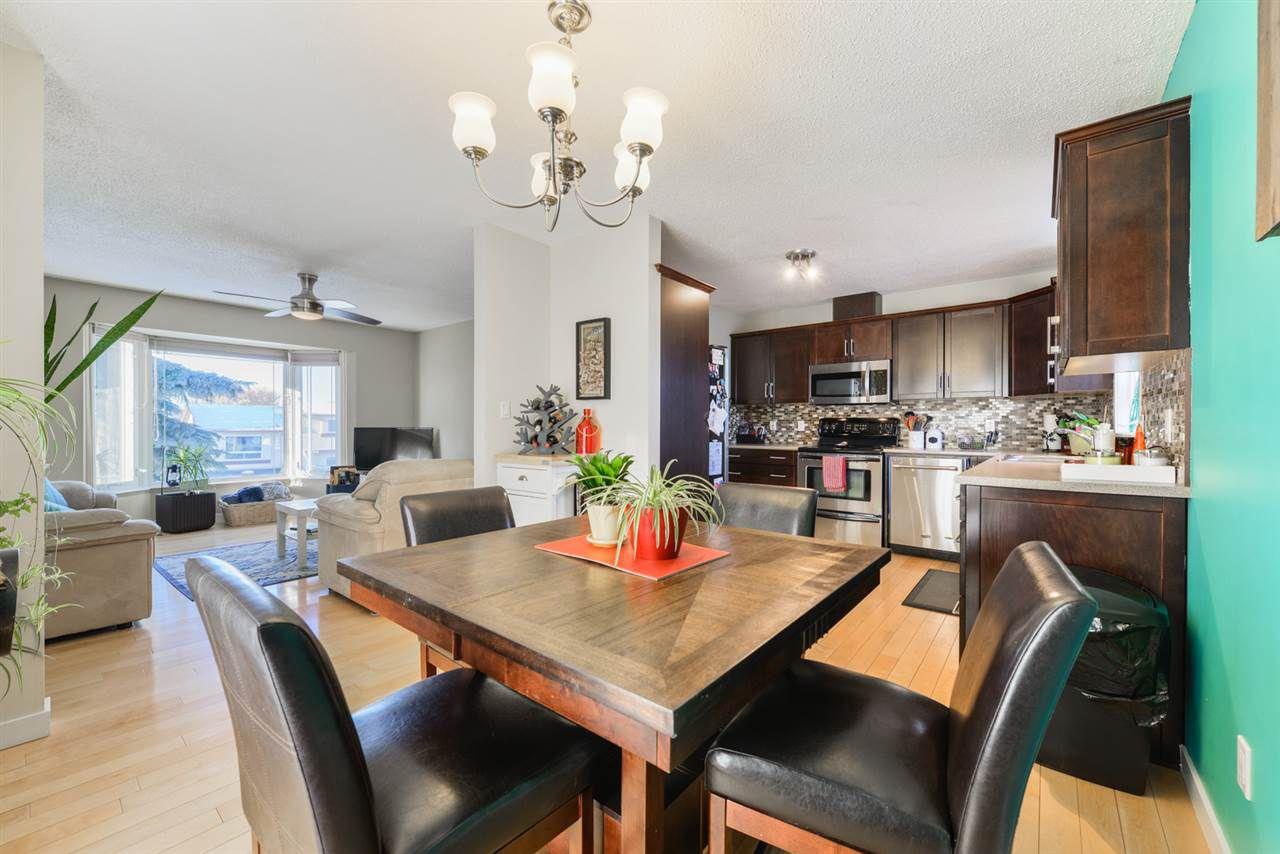 Main Photo: 1925 42 Street in Edmonton: Zone 29 House for sale : MLS®# E4140637