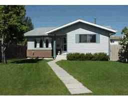 Main Photo:  in : Ranchlands Residential Detached Single Family for sale (Calgary)  : MLS®# C2019598