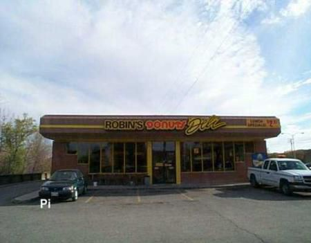Main Photo: 396 Provencher Blvd.: Industrial / Commercial / Investment for sale (St. Boniface)