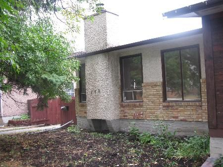 Main Photo: 772 Kimberly Avenue in Winnipeg: Residential for sale (Valley Gardens)  : MLS®# 1118224