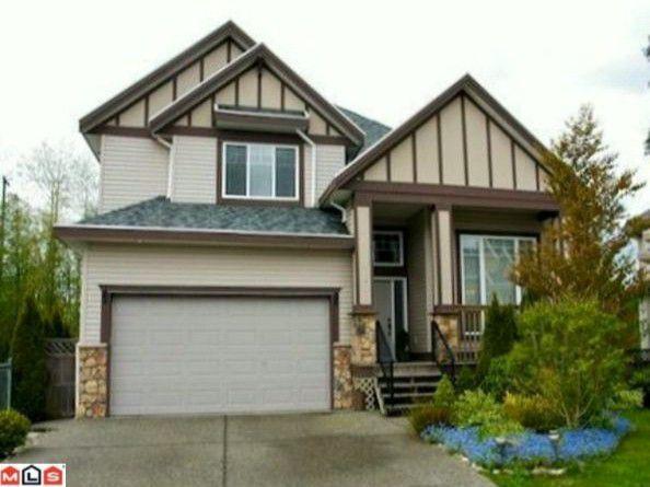 7403 200 A St., Langley, B.C.