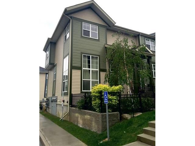 Main Photo: 804 MCKENZIE TOWNE Common SE in Calgary: McKenzie Towne House for sale : MLS®# C4084559