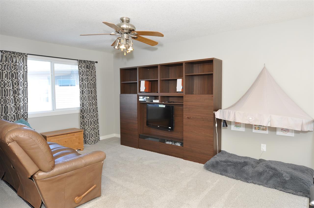 Photo 13: Photos: 9602 83 Avenue: Morinville House for sale : MLS®# E4148008