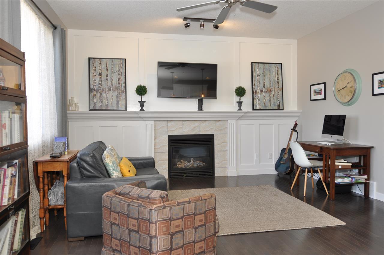Photo 4: Photos: 9602 83 Avenue: Morinville House for sale : MLS®# E4148008