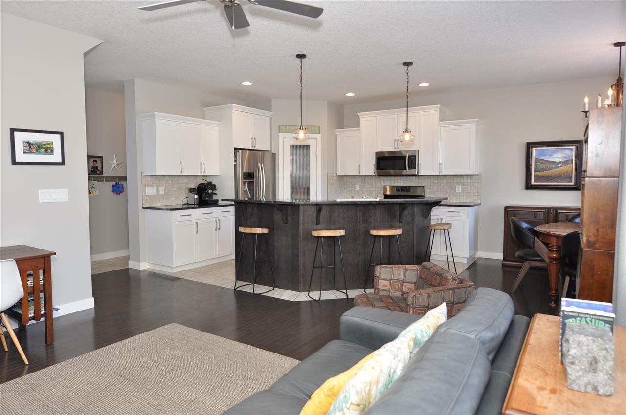 Photo 6: Photos: 9602 83 Avenue: Morinville House for sale : MLS®# E4148008