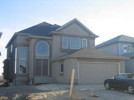 Main Photo: 38 Grantsmuir Dr.: Residential for sale (Harbour View South)  : MLS®# 2806266