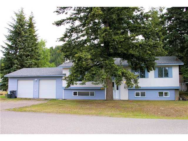 Main Photo: 4004 STEVENS Drive in Prince George: Edgewood Terrace House for sale (PG City North (Zone 73))  : MLS®# N246039