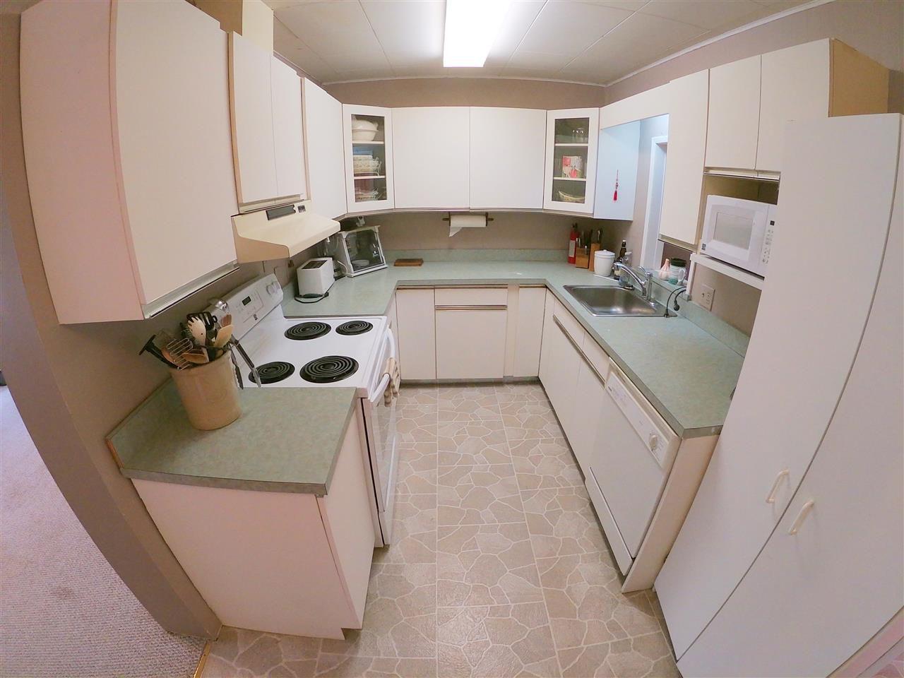 Photo 15: Photos: 5702 MEDUSA Street in Sechelt: Sechelt District House for sale (Sunshine Coast)  : MLS®# R2323721