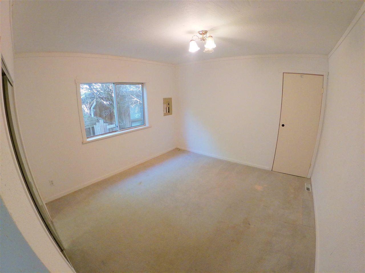 Photo 13: Photos: 5702 MEDUSA Street in Sechelt: Sechelt District House for sale (Sunshine Coast)  : MLS®# R2323721