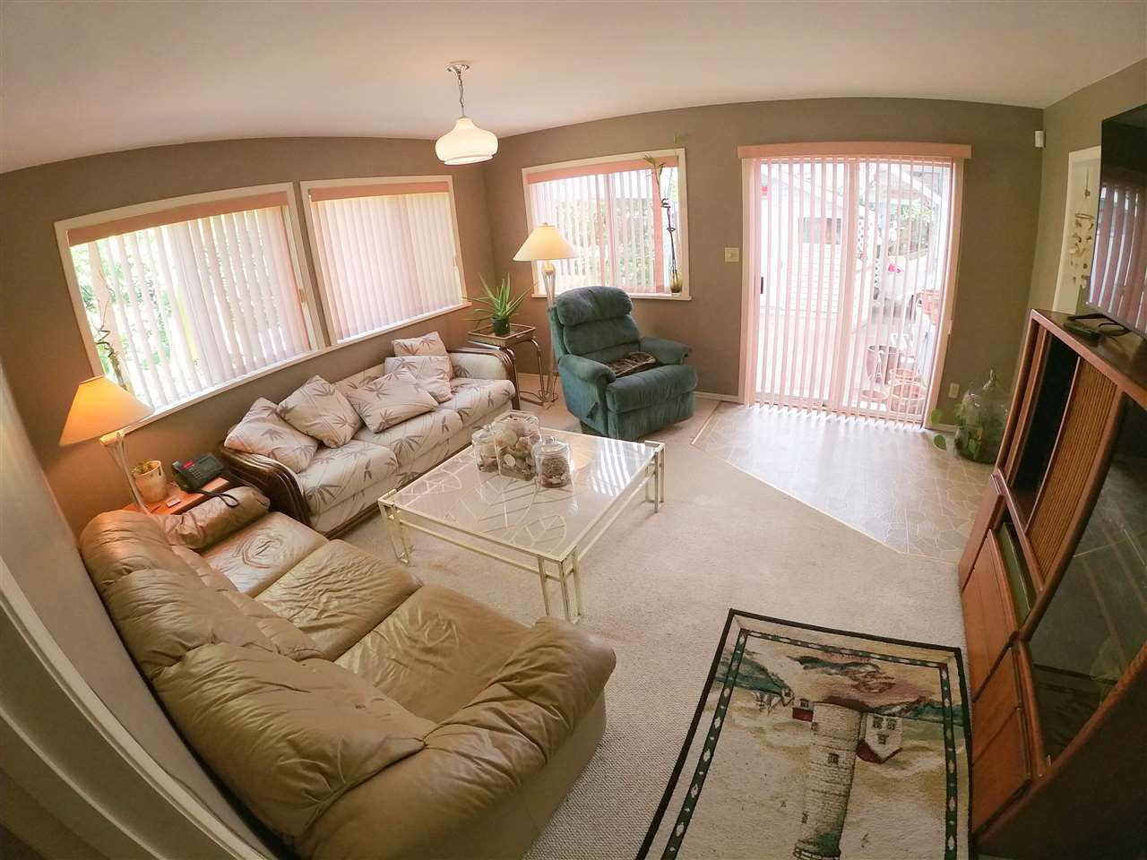 Photo 17: Photos: 5702 MEDUSA Street in Sechelt: Sechelt District House for sale (Sunshine Coast)  : MLS®# R2323721