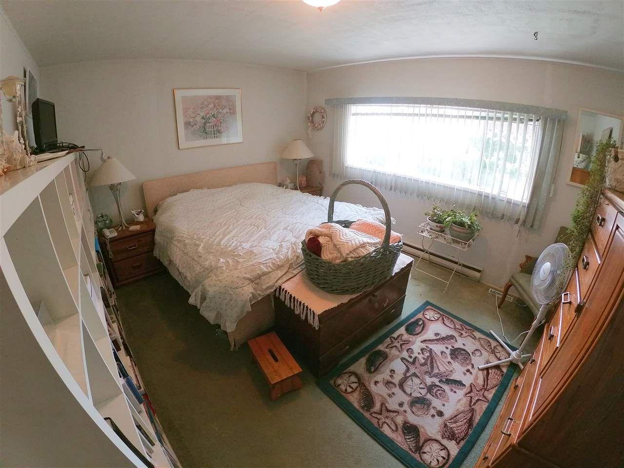 Photo 14: Photos: 5702 MEDUSA Street in Sechelt: Sechelt District House for sale (Sunshine Coast)  : MLS®# R2323721