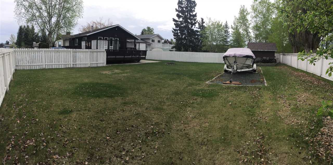 Photo 13: Photos: 1186 LIMESTONE Crescent in Prince George: Foothills House for sale (PG City West (Zone 71))  : MLS®# R2370929