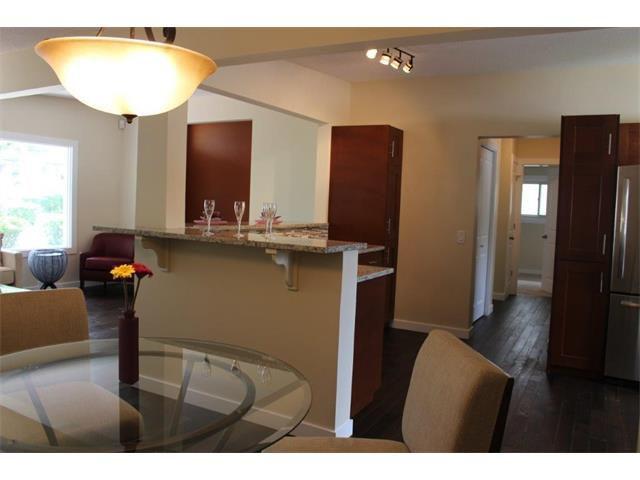 Main Photo: 1616 110 Avenue SW in Calgary: Braeside_Braesde Est House for sale : MLS®# C4031183