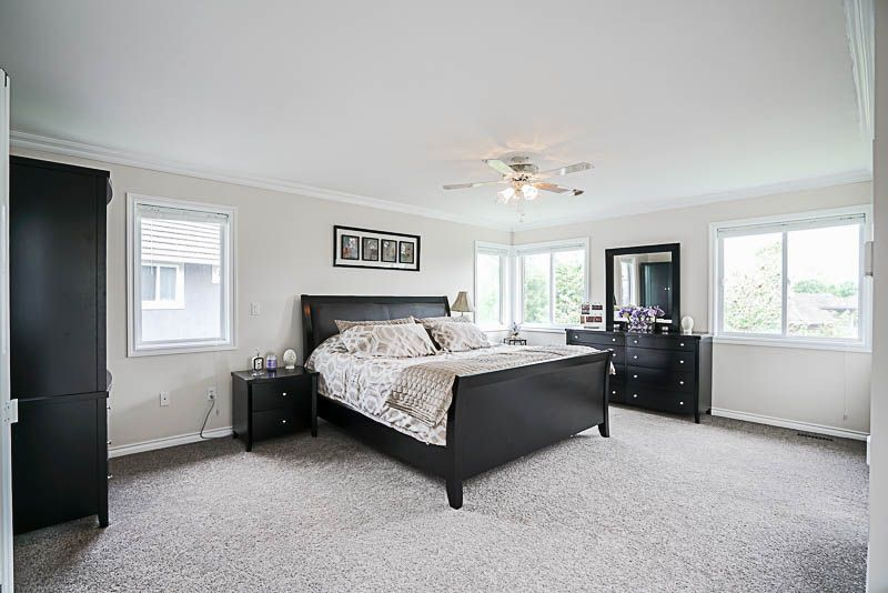 """Photo 12: Photos: 11096 162A Avenue in Surrey: Fraser Heights House for sale in """"Pacific Heights"""" (North Surrey)  : MLS®# R2175527"""