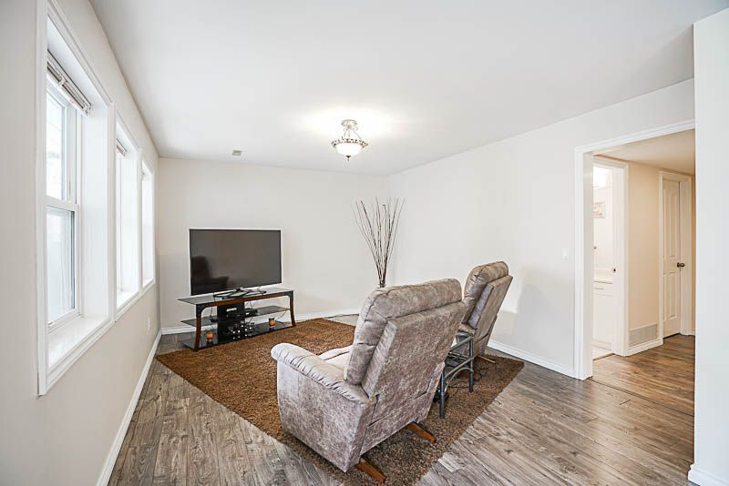 """Photo 16: Photos: 11096 162A Avenue in Surrey: Fraser Heights House for sale in """"Pacific Heights"""" (North Surrey)  : MLS®# R2175527"""