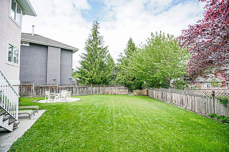 """Photo 17: Photos: 11096 162A Avenue in Surrey: Fraser Heights House for sale in """"Pacific Heights"""" (North Surrey)  : MLS®# R2175527"""