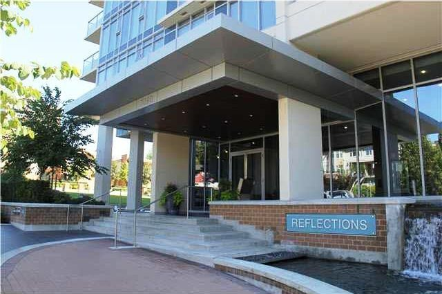 """Main Photo: 308 7090 EDMONDS Street in Burnaby: Edmonds BE Condo for sale in """"REFLECTIONS"""" (Burnaby East)  : MLS®# R2231995"""