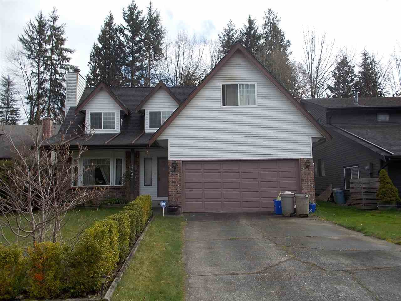 "Main Photo: 19640 50A Avenue in Langley: Langley City House for sale in ""Eagle Heights"" : MLS®# R2253284"