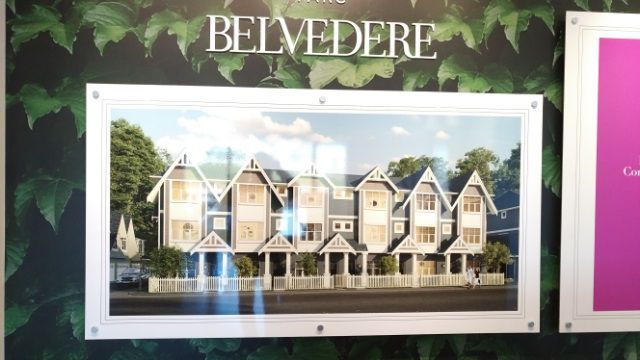 """Main Photo: 33 7180 LECHOW Street in Richmond: McLennan North Townhouse for sale in """"Parc Belvedere"""" : MLS®# R2142255"""