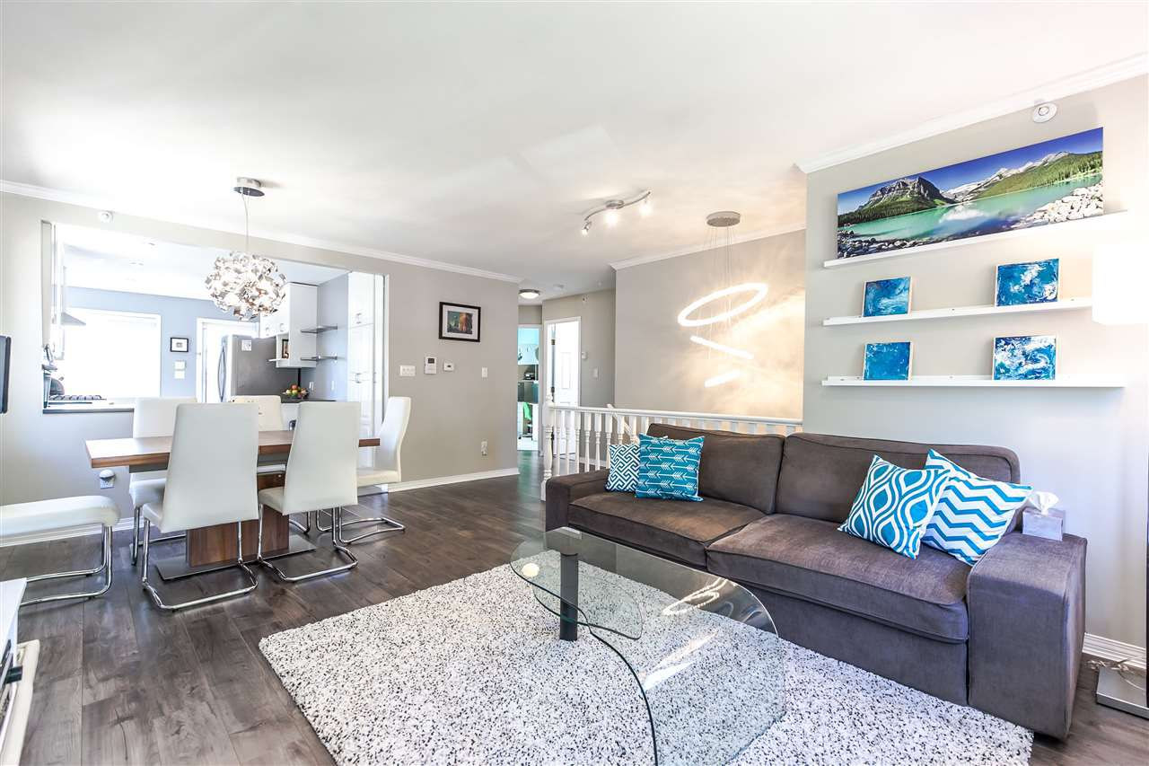 """Main Photo: 4566 ROSS Street in Vancouver: Knight House for sale in """"Knight"""" (Vancouver East)  : MLS®# R2289668"""