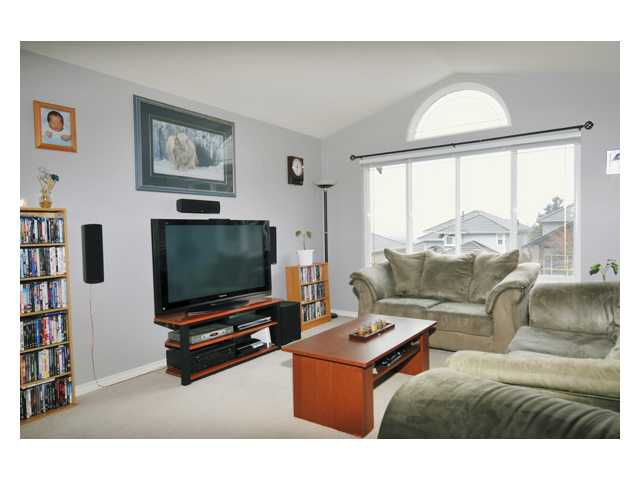 "Photo 4: Photos: 13336 237A Street in Maple Ridge: Silver Valley House for sale in ""ROCKRIDGE ESTATES"" : MLS®# V874740"